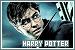 Harry Potter (Harry Potter):