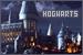 Hogwarts (Harry Potter):