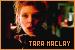 Tara Maclay (Buffy the Vampire Slayer):