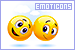 Emoticons: