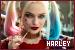 Harley (harleenquinn.altervista.org):