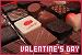 Valentine's Day: