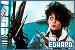 Edward (Edward Scissorhands)