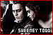 Sweeney Todd: The Demon Barber of Fleet Street)