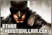 Ethan (herotovillain.com)